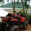 Quad Tours In Siem Reap