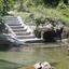 Natural Swimmingpool Koh Rong Samleum
