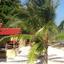 Bungalow Beach Koh Rong Samleum