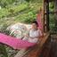 Hammock Koh Rong