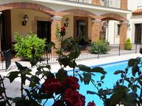 Jardin Palacio