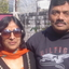Dr.rajeev Jindal