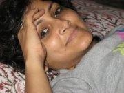 Sharmila Cirvante