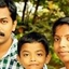 Lalu Krishnan