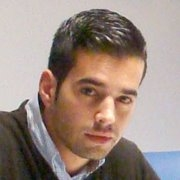 Jose Páez