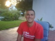 Carlos White