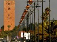 Marrakech - Desert - Marrakech 3 Days