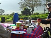 9 Days Luxury Safari North Tanzania
