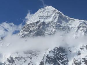 Everest Short Trek Special offer