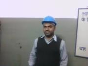 Tajinder Kumar