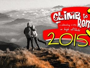 Climb To Remember 3