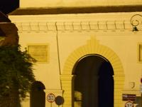 Schei Gate