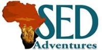 Sedadventures Safaris