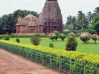 Best Of Odisha