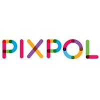 Pixpol