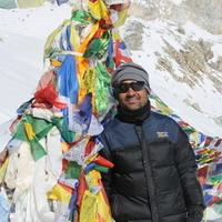 Shankar Neupane
