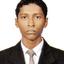 Mohamed Misran