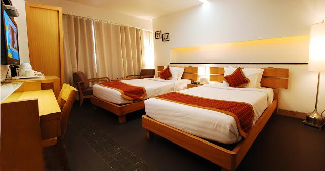 Hotel Onn, Ludhiana Punjab Photos