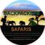 Backpackers Safaris