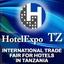 Hotelexpo Tanzania