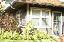 Ohana Cottage In Maui