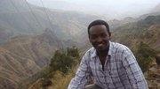 Workineh Assefa