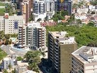 City Tour Panorâmico, Salvador