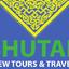 Bhutan Travels