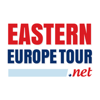 Eastern Europe Tour