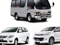 Bali Transport and Tour Service