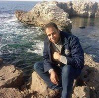 Egypt Travel Photo