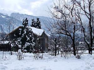 Delhi Shimla Manali by Swift Dzire Photos