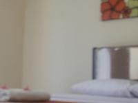 Extra Discount Room in Hotel Puri Nusantara Bali