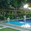 Hotel Bali