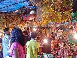 Signature Dharavi Pottery Tour Fotos