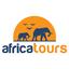 Africatours