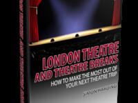 London Theatre Book Medium