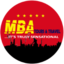 Mba Travel