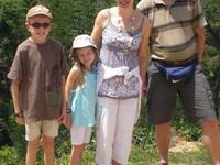 Tollen Urlaubsangebote auf Sri Lanka