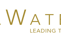 Ama Gold 4 C Logow Tag