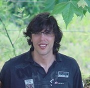 Alan Germano