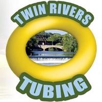 Twinriverstubing