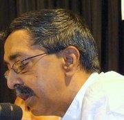 Aniruddha Rakshit