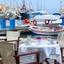 Porto Veneziano