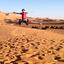 Morocco Sijilmassa