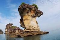 Borneo Agency