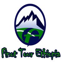 Finot Ethiopia