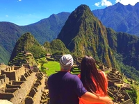 Machu Picchu Full Day Experience from Cusco