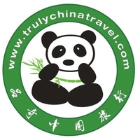 Trulychina Travel