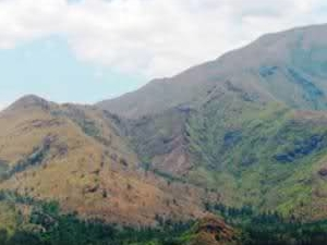 Silanguin Cove - Zambales